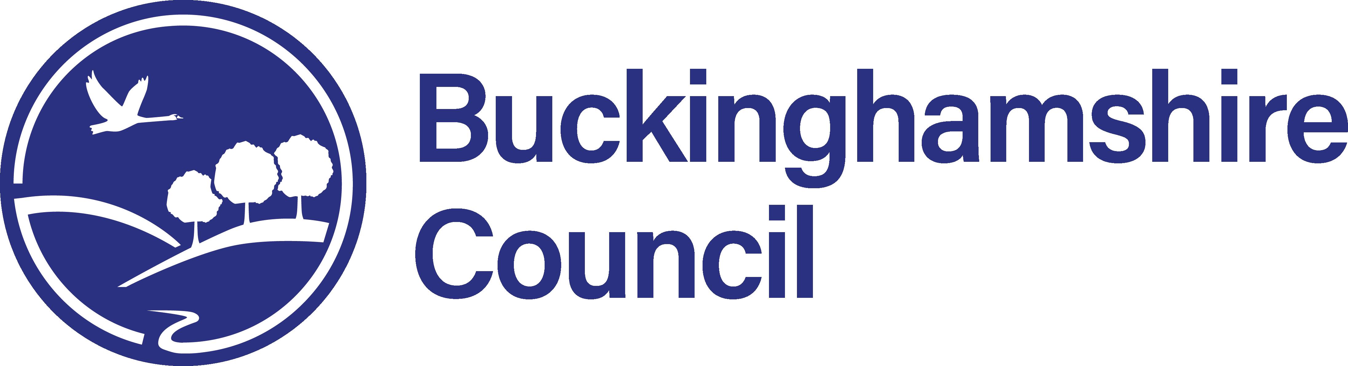 Council Budget 2021-22 Consultation - Your Voice Bucks ...
